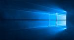 Gratis-Update auf Windows 10 endet im Juli