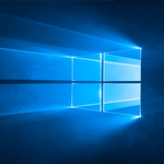 Microsoft bringt Mietmodell für Windows 10