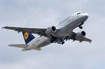 Lufthansa plant WLAN auf Kurz- und Mittelstrecke
