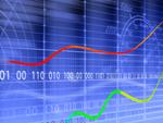 Data Discovery und Predictive Analytics breiten sich aus
