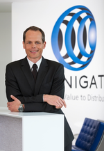 Infinigate vertreibt A10-Lösungen