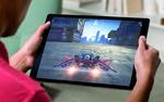 iPad Pro ab morgen bestellbar