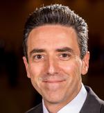 SAP verbessert das Partnermanagement