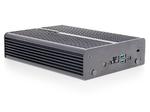 Grafenthal bringt kompakte PCs für Büro