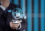 Securepoint bietet cloudbasiertes MDM