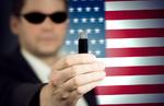 USA zittern vor EuGH-Urteil zum Datenschutz