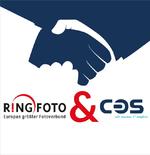 COS beliefert Ringfoto