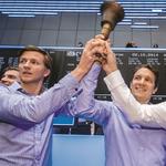 Rocket Internet soll von der Börse gehen