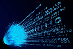 Schnecken-Internet bremst Firmen aus