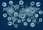 Viele Hürden bremsen das IoT