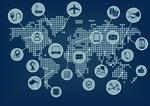 Globale Geschäftsaussichten auf dem Tiefpunkt