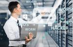 Vom Software-Verkäufer zum Security-Dienstleister