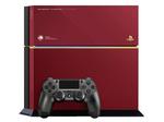 Sony launcht neue Playstation 4