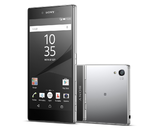 Edel-Smartphone mit 4K-Display von Sony