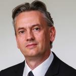 Michael Hoffmann übernimmt DACH-Marketing bei Bitdefender