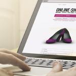 Klatsche für Asics – Etappensieg für den Online-Handel