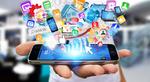 Apple halbiert App-Store-Abgabe