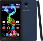 Archos bringt zwei neue HD-Boliden