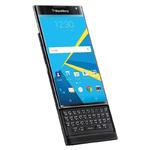 Blackberry setzt vorerst auf Android-Smartphones