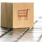 Rasanter Umsatzsprung im E-Commerce