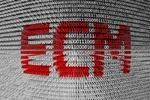 EMC sucht Käufer für Documentum