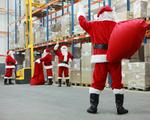 Weihnachten: So lockt der Fachhandel mit Schnäppchen