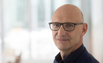Tim Höttges stellt sich als Aufsichtsrat zur Wahl
