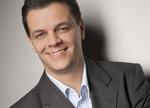 Alcatel-Lucent Enterprise muss wachsen