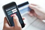 Onlinebanking weiter im Trend