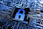 Starkes Wachstum im Markt für Security-Appliances