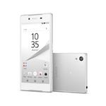 Sony schließt Online-Shop