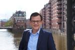 Synaxon nimmt Novastor-Lösungen ins Angebot auf