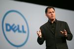Dell spaltet VMware wieder ab