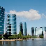 Stellenstreichung im Oracle-Support steht unmittelbar bevor