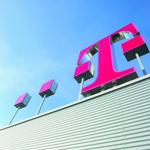 Gute Zahlen für die Deutsche Telekom