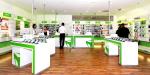 Mobilcom-Debitel vermarktet Smartfrog-Lösung