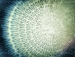Isilon erweitert Data Lake auf Niederlassungen und Cloud
