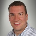 Mitel bereitet Produkte und Partner auf den Cloud-Einstieg vor