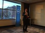 Dell stößt Services-Sparte an NTT ab