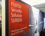 Fujitsu zeigt Lösungen für die digitale Transformation