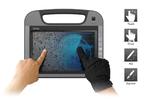 Neues Healthcare-Tablet von Getac