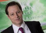 Wallix expandiert nach Deutschland