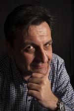 Neuer Director of Sales für DACH und Osteuropa bei Peerless-AV