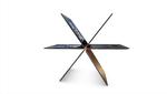 Lenovo macht Yogas noch flexibler