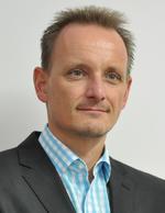 Endpoint Protector sucht Partner für Enterprise-Kunden