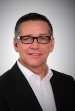 Neumayr wird Regional Sales Director bei Centrify