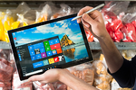 Detachables stabilisieren Tablet-Markt