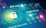 F-Secure stellt »Countercept« vor