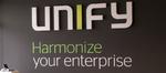 Unify setzt auf Channel-Wachstum