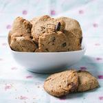 Zustimmung zu Cookies darf nicht voreingestellt sein